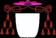 Apostolischer Protonotar